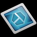snagit11汉化版下载 11.3.1 汉化正式版