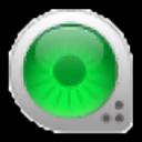 eset nod32 id获取器(ESET VC52 UPID) 6.3.1.2 中文绿色版