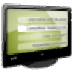 camtasia studio7下载(附安装使用教程) 7.1 绿色汉化版