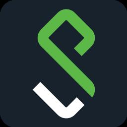 pulse secure for 澳博国际娱乐平台dows 64位 5.2.5  官方中文安装版