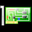局域网ip地址切换器 1.0 绿色免费版
