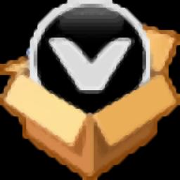影楼自动套版软件 2.0 免费版