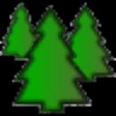 Forest Pack 5.2 破解版下载 免费版