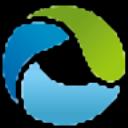 金万维天联高级版客户端 6.2.7.1 官方最新版
