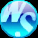 WhiteSmoke 2016下载 完美注册版
