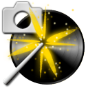 Nikon Camera Control Pro 下载 2.22 汉化版