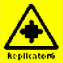 3d打印机控制软件(ReplicatorG) 0040 中文免费版