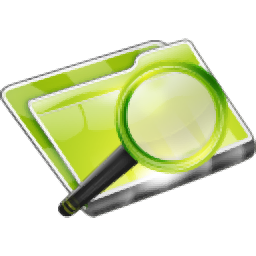 荣天视远程监控 3.0.3.2 官方最新版