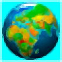 locaspace viewer(三维gis软件) 3.6.2 绿色免费版