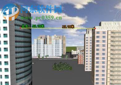 locaspace viewer(三维gis软件) 3.3.8 绿色免费版