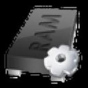 智能内存释放工具(iobit smart ram) 3.0 绿色中文版