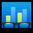 Geekbench4.0(电脑跑分测试) 4.1.4 官方最新版