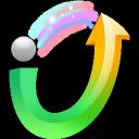 iPhone数据恢复软件(ReiBoot) 4.1.0.4 绿色免费版