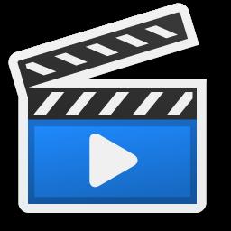 Vidiot(非线性视频编辑器) 0.3.24 官方版