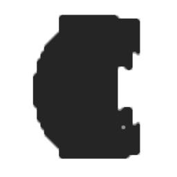 CPUCores汉化版下载 1.80 2017 最新免费版