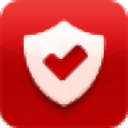 工行天地融二代U盾证书驱动 2.0.2.4 官方版