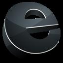 罗刚君E灵(Excel增强插件) 7.2 绿色版