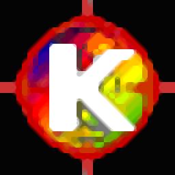 组态王6.55下载 官方最新版