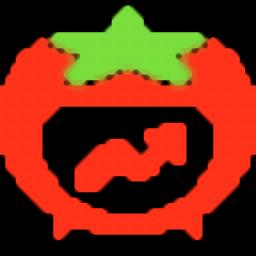番茄财经直播间 2.1.0.2 电脑版