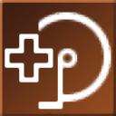 文电通PDF编辑器(DocuCom PDF Plus) 8.0 绿色免费版