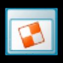 电脑内存优化专家下载 7.3 最新版