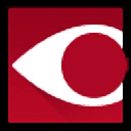 finereader14下载(OCR图片文字识别软件) 附破解补丁 14 14.0.101.665 简体中文版
