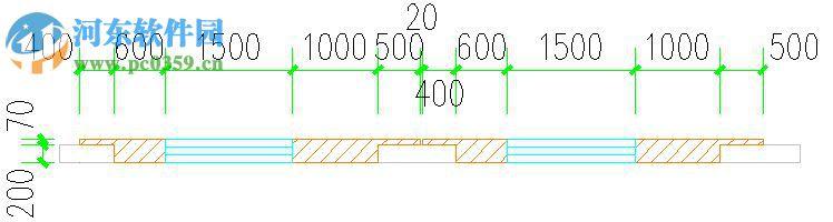 天正建筑T20 3.0 官方最新版