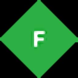 微信运动刷步工具 2.8 免费版