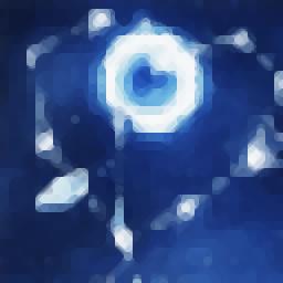 恋雪系统变速器下载 1.6 Beta1 免费版