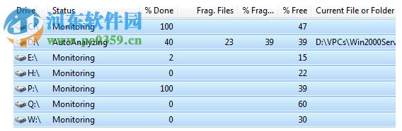 硬盘数据安全擦除软件(Blancco) 5.0 最新版