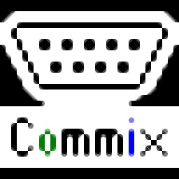 commix1.4中文版下载 1.4 绿色汉化版