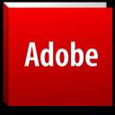 adbearcleaner卸载工具 2.0 官方绿色版