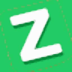 快赞助手 下载 2.6.0 绿色免费版