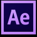 Adobe After Effects cs6 32位/64位下载 附破解补丁