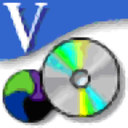 ibm viavoice中文语音输入系统 10.0 官方最新版