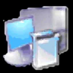 dameware10中文版下载(附汉化补丁) 10.0.0.372 免费版