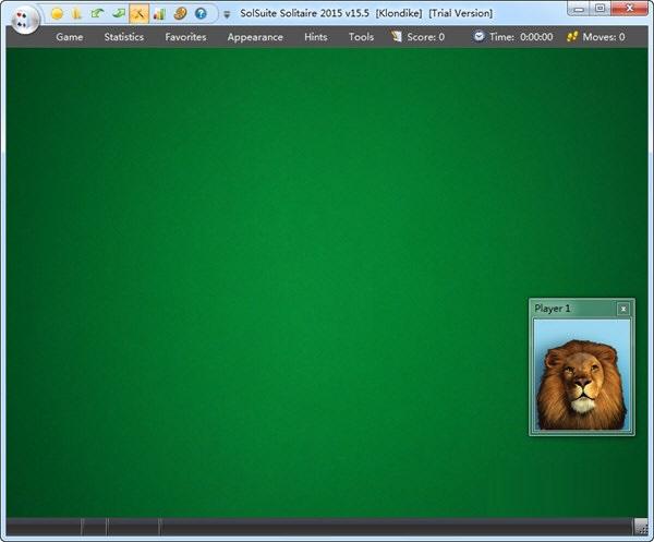 SolSuite Solitaire(扑克牌游戏合集) 19.8 官方最新版