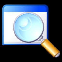 龙龙内存遍历工具下载(附使用方法) 2.0 绿色版