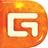 DiskGenius(硬盘数据修复工具) 4.9.3.405 32/64位专业版特别版