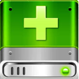 anedata全能恢复下载 9.0 免费版