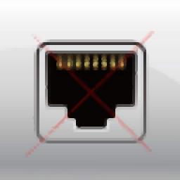大鱼端口查看器下载(关闭445端口) 2.0.0.1002 绿色版
