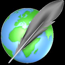 精良分班软件下载(附破解补丁) 18.8.16.2002 免费版