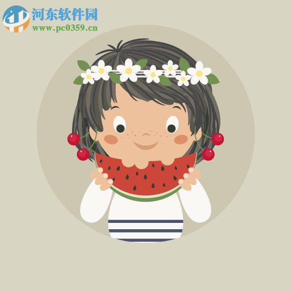 adobe illustrator cs11.0下载 绿色中文版