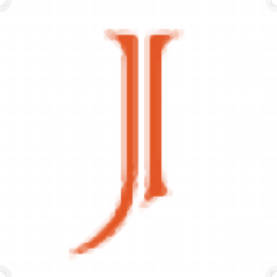 哔哩哔哩唧唧客户端下载(bilibili唧唧) 1.210.0 pc版