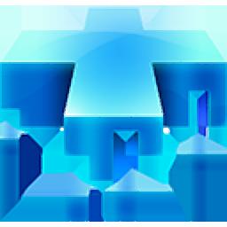 美亚恢复大师永恒之蓝 1.4.40400 专修版