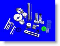 SW模具设计插件(IMOLD V10 SP4) 多国语言版