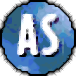 automation studio (电路仿真模拟软件) 5.6 官网汉化免费版