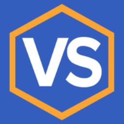 视频分割合并工具(SolveigMM Video Splitter)下载 附使用教程 6.1.1802.19 中文免费版