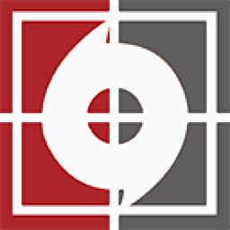 CADSee Plus 2017下载(附破解补丁) 绿色免费版