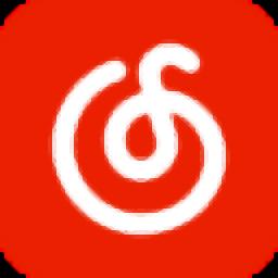 网易云音乐电脑版 下载 3.7.3 绿色免费版